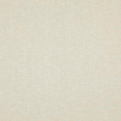 Peggy | Colour Egret 04 | Tessuti decorative | DEKOMA