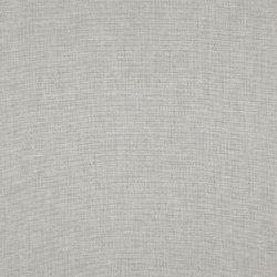 Peggy | Colour Feather 14 | Drapery fabrics | DEKOMA