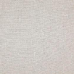 Peggy | Colour Fresco 07 | Drapery fabrics | DEKOMA