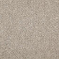Peggy | Colour Funghi 09 | Tessuti decorative | DEKOMA