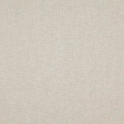 Peggy | Colour Linen 06 | Drapery fabrics | DEKOMA