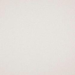 Peggy | Colour Marshmallow 02 | Drapery fabrics | DEKOMA