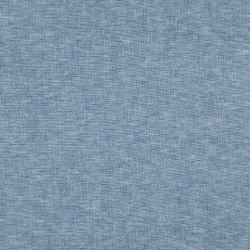 Peggy | Colour Ocean 19 | Tessuti decorative | DEKOMA