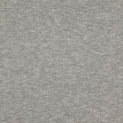 Peggy | Colour Plaza 10 | Drapery fabrics | DEKOMA