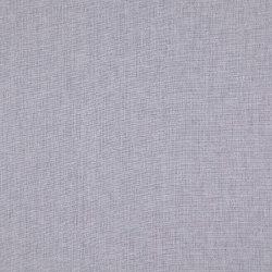 Peggy | Colour Plum 20 | Tessuti decorative | DEKOMA