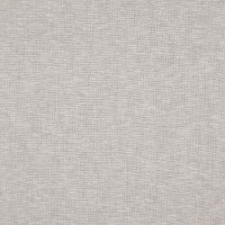 Peggy | Colour Rabbit 13 | Tessuti decorative | DEKOMA