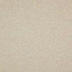 Peggy | Colour Seagrass 05 | Drapery fabrics | DEKOMA
