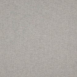 Peggy | Colour Shadow 12 | Tessuti decorative | DEKOMA