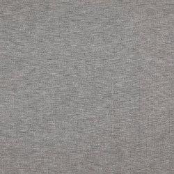 Peggy | Colour Sparrow 21 | Drapery fabrics | DEKOMA