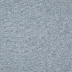 Peggy | Colour Stellar 18 | Drapery fabrics | DEKOMA