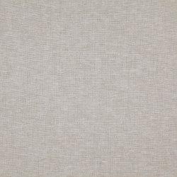 Peggy | Colour Whisper 08 | Drapery fabrics | DEKOMA