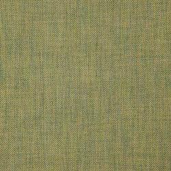 Salak | ColourLeaf 06 | Tessuti decorative | DEKOMA