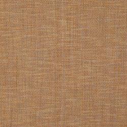 Salak | ColourApricot 09 | Tessuti decorative | DEKOMA