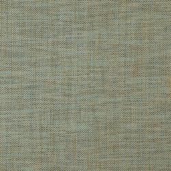 Salak | ColourPine 04 | Tessuti decorative | DEKOMA