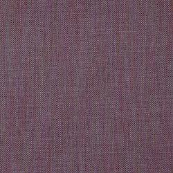 Salak | Colour Amethyst 17 | Tessuti decorative | DEKOMA
