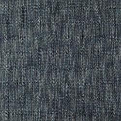 Salak | Colour Aubergine 32 | Tessuti decorative | DEKOMA