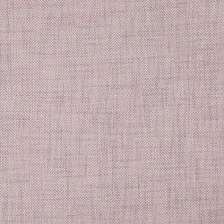 Salak | Colour Blossom 15 | Tessuti decorative | DEKOMA