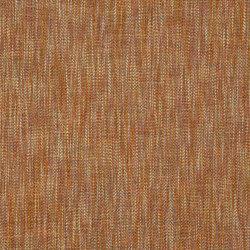 Salak | Colour Brick 07 | Tessuti decorative | DEKOMA