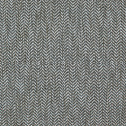 Salak | Colour Cedar 19 | Drapery fabrics | DEKOMA