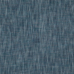 Salak | Colour Denim 35 | Drapery fabrics | DEKOMA