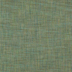 Salak | Colour Emerald 05 | Drapery fabrics | DEKOMA