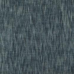 Salak | Colour Hydro 34 | Drapery fabrics | DEKOMA