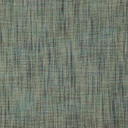 Salak | Colour Lagoon 03 | Drapery fabrics | DEKOMA