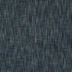 Salak | Colour Midnight 33 | Drapery fabrics | DEKOMA