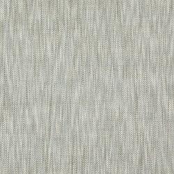 Salak | Colour Nougat 23 | Drapery fabrics | DEKOMA