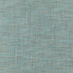 Salak | Colour Ocean 02 | Drapery fabrics | DEKOMA