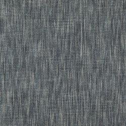 Salak | Colour Petrol 31 | Drapery fabrics | DEKOMA