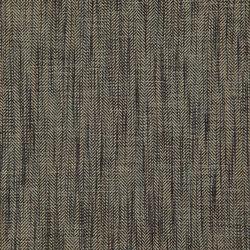Salak | Colour Pheasant 28 | Drapery fabrics | DEKOMA