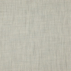 Salak | Colour Sesame 24 | Drapery fabrics | DEKOMA