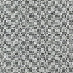 Salak | Colour Shark 18 | Drapery fabrics | DEKOMA