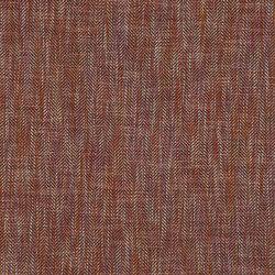 Salak | Colour Terra 10 | Drapery fabrics | DEKOMA
