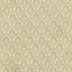 Scarlatti | Coulor Cream 003 | Drapery fabrics | DEKOMA
