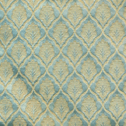Scarlatti | Coulor Mist 002 | Drapery fabrics | DEKOMA