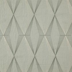 Sketch | Colour Seafoam 22 | Drapery fabrics | DEKOMA