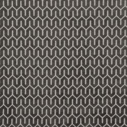Tunis | Colour Castor 853 | Drapery fabrics | DEKOMA