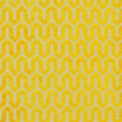 Tunis | Colour Honey 876 | Tessuti decorative | DEKOMA