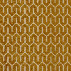 Tunis | Colour Spice 863 | Drapery fabrics | DEKOMA