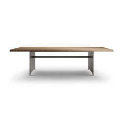 Diadro Table | Dining tables | Presotto