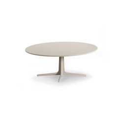 Coffe Table Equis | Coffee tables | Presotto