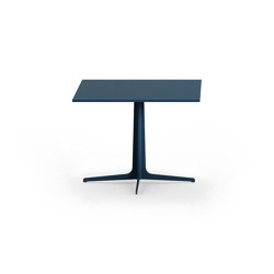 Coffe Table Equis | Side tables | Presotto