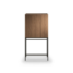 Frida | Sideboards | Presotto