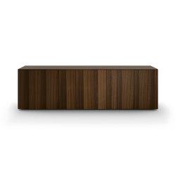 I-modulART sideboard | Aparadores | Presotto