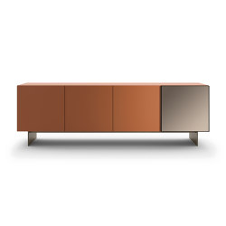 Match Siteboard | Sideboards | Presotto