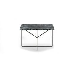 MW Coffe Table | Mesas de centro | Presotto