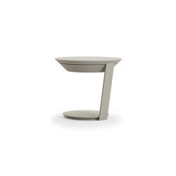 Point Coffe Table | Tables d'appoint | Presotto