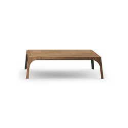 Relevé Coffe Table | Tavolini bassi | Presotto